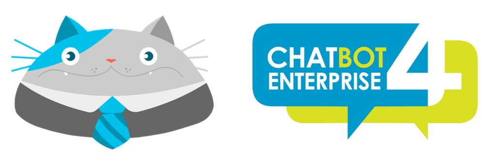 Chorally è sponsor di ChatBOT For Enterprise 2017